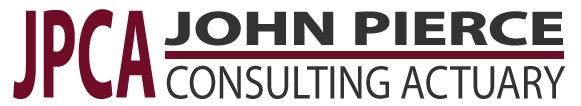 John Pierce Consulting Actuary - Park Ridge, IL
